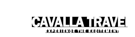 Cavalla Travel